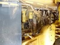 CATERPILLAR OFF HIGHWAY TRUCKS 772 equipment  photo 19
