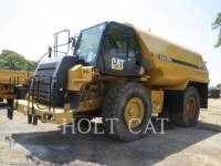 CATERPILLAR CAMIONES DE AGUA W00 773F equipment  photo 2