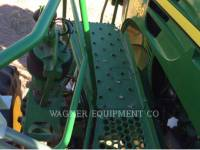 DEERE & CO. ROZPYLACZ 4830 equipment  photo 15