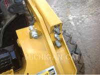 CATERPILLAR CHARGEURS COMPACTS RIGIDES 246D C2Q equipment  photo 11