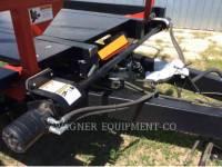 MISCELLANEOUS MFGRS AG HAY EQUIPMENT 2400 equipment  photo 8