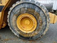CATERPILLAR WHEEL TRACTOR SCRAPERS 615C equipment  photo 15