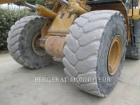 CATERPILLAR CARGADORES DE RUEDAS 972H equipment  photo 20