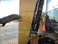 CATERPILLAR CHARGEUSES-PELLETEUSES 430F2IT equipment  photo 5