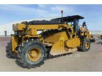 CATERPILLAR ESTABILIZADORES / RECUPERADORES DE CAMINOS RM500B equipment  photo 3
