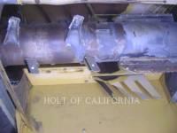LEXION COMBINE COMBINES 760TT   GT10773 equipment  photo 6