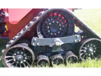 CASE/INTERNATIONAL HARVESTER LANDWIRTSCHAFTSTRAKTOREN 600 QUAD equipment  photo 6