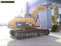 CATERPILLAR PELLES SUR CHAINES 320DL TH equipment  photo 4