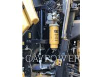 CATERPILLAR WHEEL LOADERS/INTEGRATED TOOLCARRIERS 966M equipment  photo 15