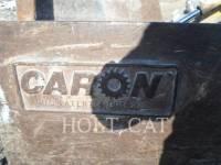 CATERPILLAR COMPACTADORES 826G equipment  photo 8