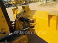 CATERPILLAR TRACTORES DE CADENAS D5K2 LGP equipment  photo 4