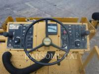 WEILER ELARGISSEURS DE CHAUSSEE W430 equipment  photo 24