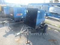 MILLER WELDERS 500 CC/CV Z99 equipment  photo 2