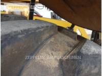 CATERPILLAR TELEHANDLER TH417CGC equipment  photo 21