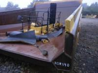 CATERPILLAR MINING OFF HIGHWAY TRUCK 777G equipment  photo 8