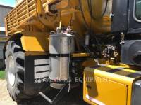 AG-CHEM Flotadores 9203 equipment  photo 13