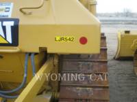 CATERPILLAR TRACTORES DE CADENAS D6N XL PAT equipment  photo 2