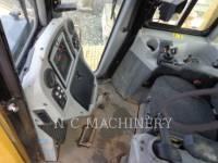 CATERPILLAR TRACTORES DE CADENAS D6T LGP equipment  photo 6