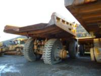 CATERPILLAR OFF HIGHWAY TRUCKS 789C equipment  photo 5