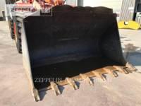 HITACHI CHARGEURS SUR PNEUS/CHARGEURS INDUSTRIELS ZW310 equipment  photo 24