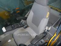 VOLVO EXCAVADORAS DE CADENAS EC360C equipment  photo 6