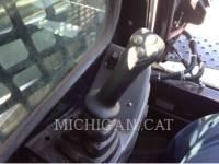 TEREX CORPORATION CARGADORES MULTITERRENO PT100 equipment  photo 10