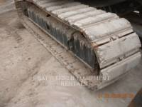 CATERPILLAR KETTEN-HYDRAULIKBAGGER 308E2 CR equipment  photo 9