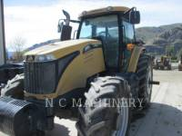 Equipment photo MISCELLANEOUS MFGRS MT585D AG OTHER 1