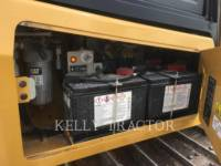 CATERPILLAR TRATORES DE ESTEIRAS D3K2LGP equipment  photo 12