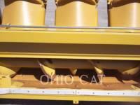 CLAAS OF AMERICA COMBINADOS LEXC830 equipment  photo 19
