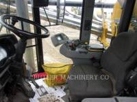TERRA-GATOR PULVERIZADOR TG8204AM2K equipment  photo 5
