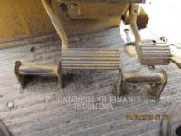 CATERPILLAR KETTENDOZER D6RIII equipment  photo 16