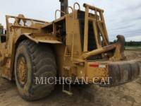 CATERPILLAR DECAPEUSES AUTOMOTRICES 627F equipment  photo 12