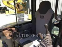 CATERPILLAR EXCAVADORAS DE CADENAS 305DCR equipment  photo 8