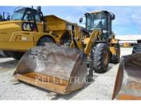 CATERPILLAR RADLADER/INDUSTRIE-RADLADER 930K equipment  photo 6