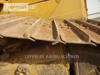 CATERPILLAR TRACTEURS SUR CHAINES D6TLGP equipment  photo 19