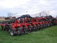 HORSCH ANDERSON Equipo de plantación PS6015 equipment  photo 5