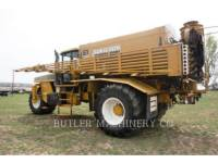Equipment photo TERRA-GATOR TG9103 PULVERIZADOR 1