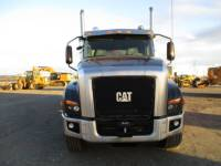 CATERPILLAR ON HIGHWAY TRUCKS CT660L equipment  photo 8