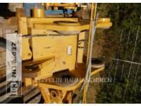Equipment photo VERACHTERT CW70H WT - OUTILS POUR CHARGEUSES PELLETEUSES 1