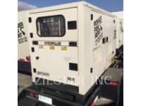 CATERPILLAR Grupos electrógenos portátiles XQ30 equipment  photo 2