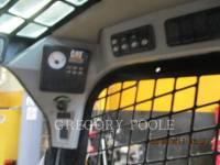 CATERPILLAR MULTI TERRAIN LOADERS 259D equipment  photo 18