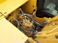 CATERPILLAR TRACK EXCAVATORS 320E L equipment  photo 16