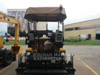Equipment photo CATERPILLAR AP-300 PAVIMENTADORA DE ASFALTO 1