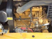 CATERPILLAR EXCAVADORAS DE CADENAS 305.5E2CR equipment  photo 8