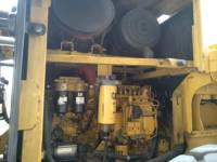 CATERPILLAR WHEEL LOADERS/INTEGRATED TOOLCARRIERS 950GC equipment  photo 20