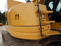 CATERPILLAR TRACK EXCAVATORS 328DLCR equipment  photo 24