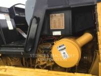 CATERPILLAR CARGADORES DE CADENAS 953C equipment  photo 16