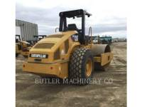 CATERPILLAR ROZŚCIELACZE DO ASFALTU CS56 equipment  photo 4