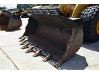 CATERPILLAR WHEEL LOADERS/INTEGRATED TOOLCARRIERS 966L equipment  photo 17